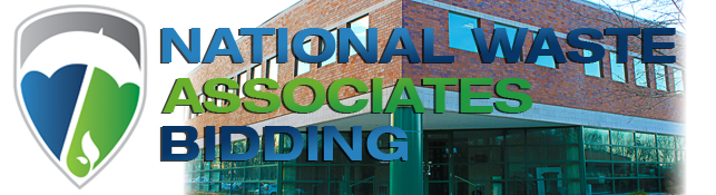 National Waste Associates